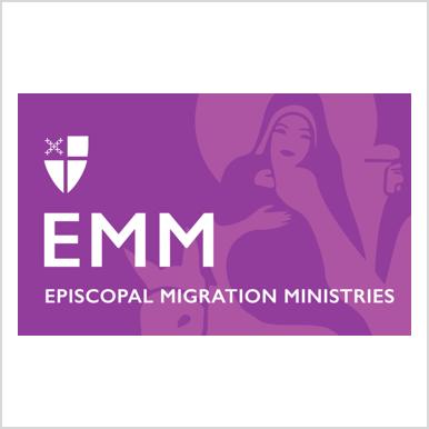 Episcopal Migration Ministries.png