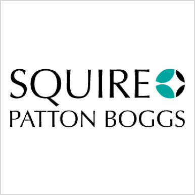Squire Patton Boggs.png