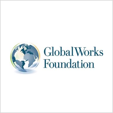 Global Works Foundation.png