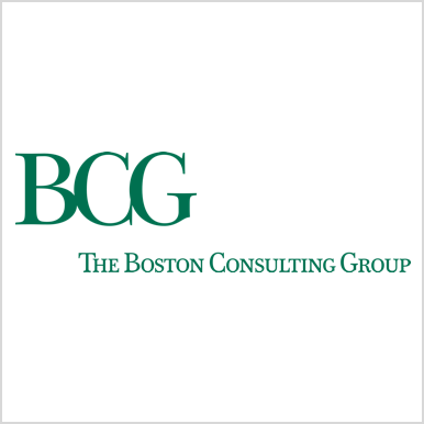 Boston Consulting Group.png