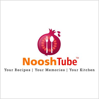 NooshTube.png