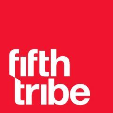Fifth Tribe.png