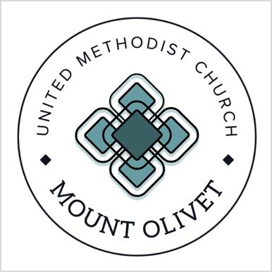 United Methodist Mount Olivet.png