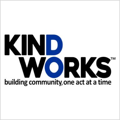 Kind Works.png