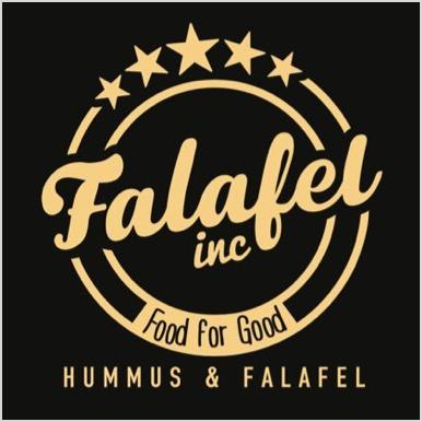 FalafelInc.png