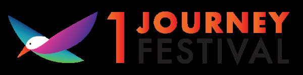 1 Journey Festival Logo hz.png
