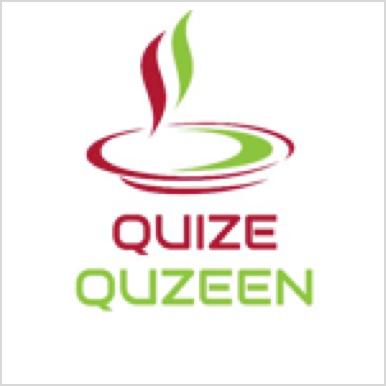 QuizieQuzeen.png