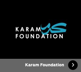 KaramFoundation.png