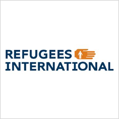RefugeeInternational.png
