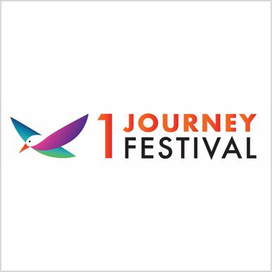 1JF Festival Logo.png