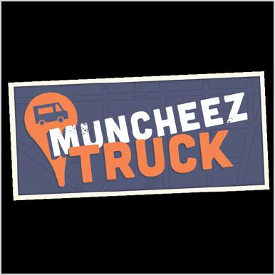 Muncheez.png