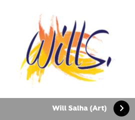 WillSalha.png