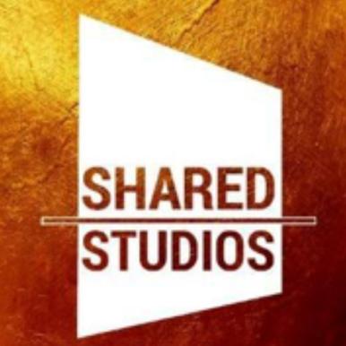 SharedStudios.png