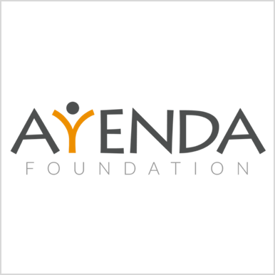 AYENDA Foundation.png