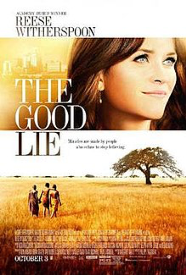 THE GOOD LIE.png