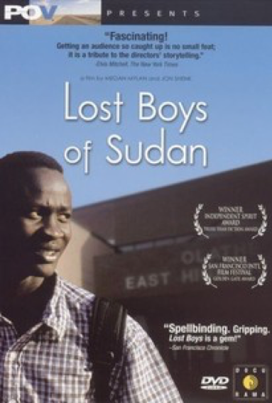 LOST BOYS OF SUDAN.png