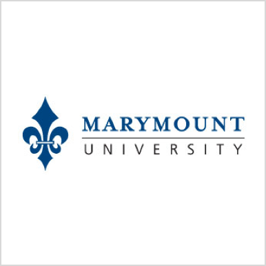 Marymount_University.png