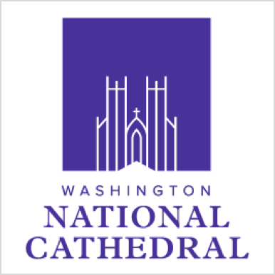 National Cathedral.png