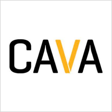 Cava.png