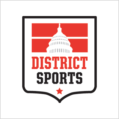 District_Sports.png