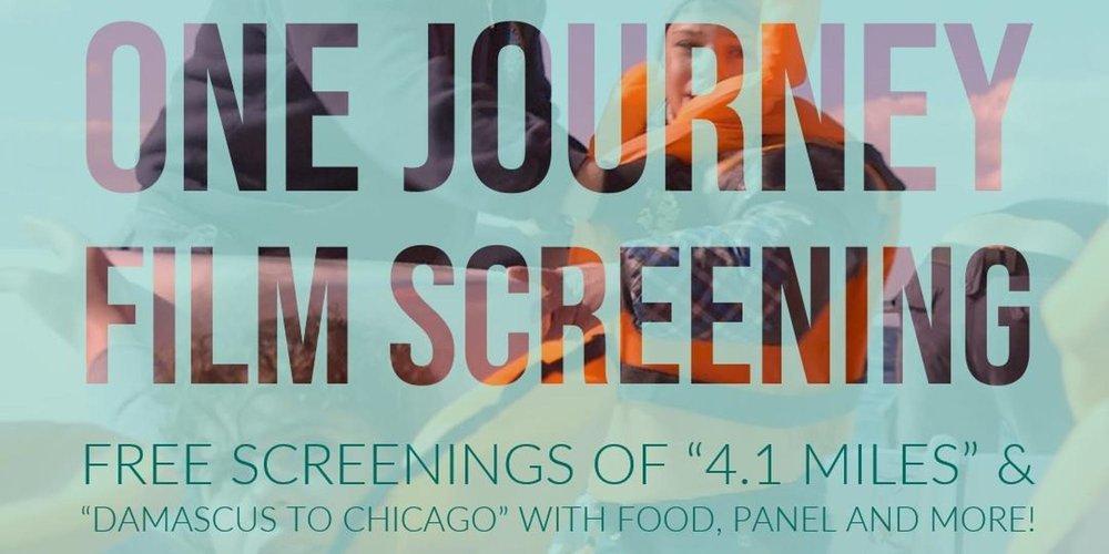 1JF_FilmScreening.jpg
