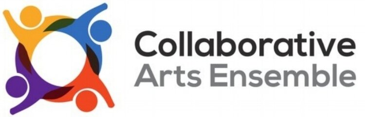 Collaborative Arts Ensemble