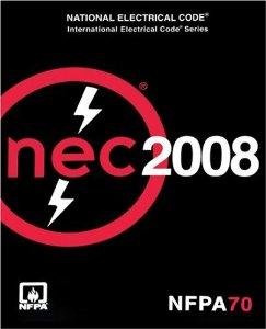 2008+NEC.jpg