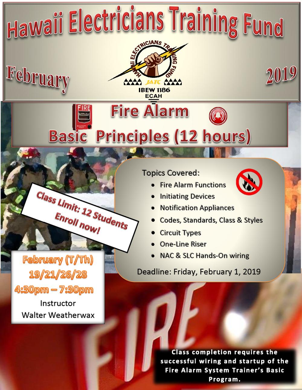 Fire Alarm - 2-2019 Oahu.png