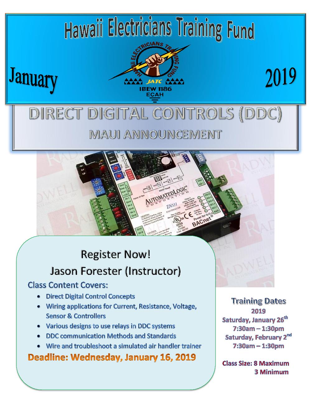 DDC 1-2019 - Maui.png
