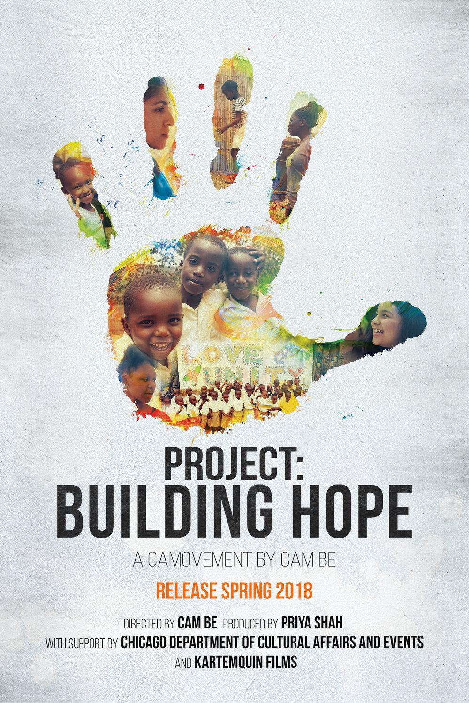 ProjectBuildingHope-Poster.jpg