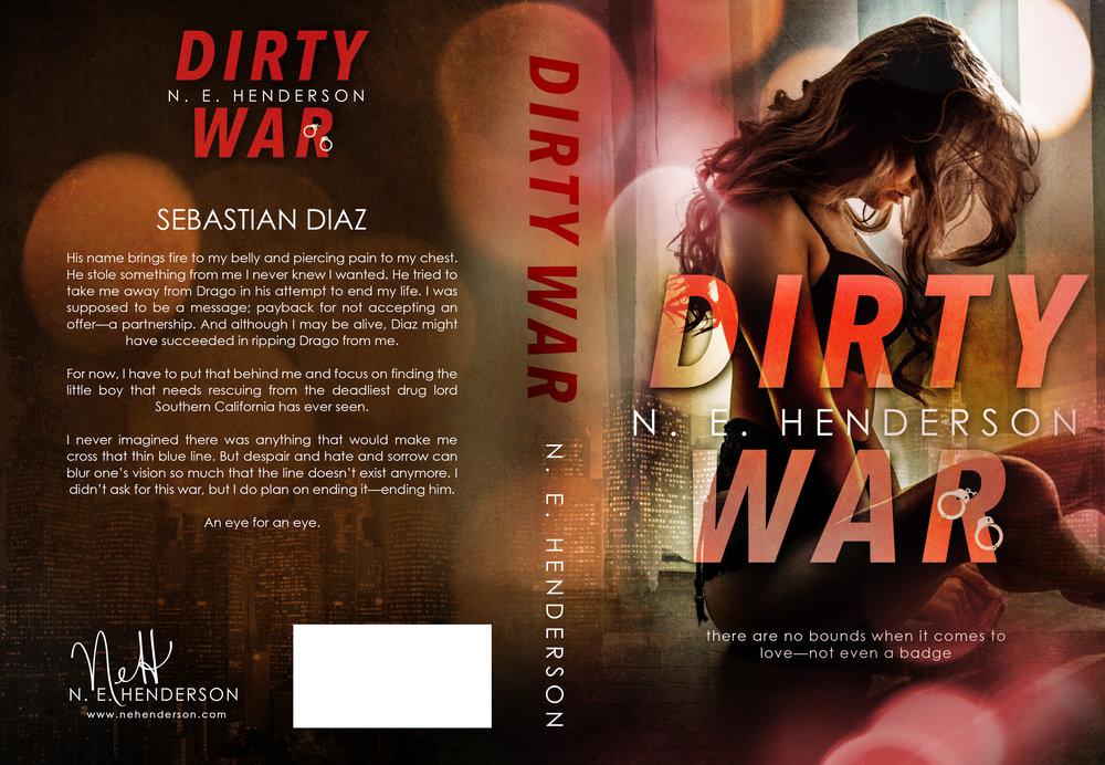 DirtyWar.JPG