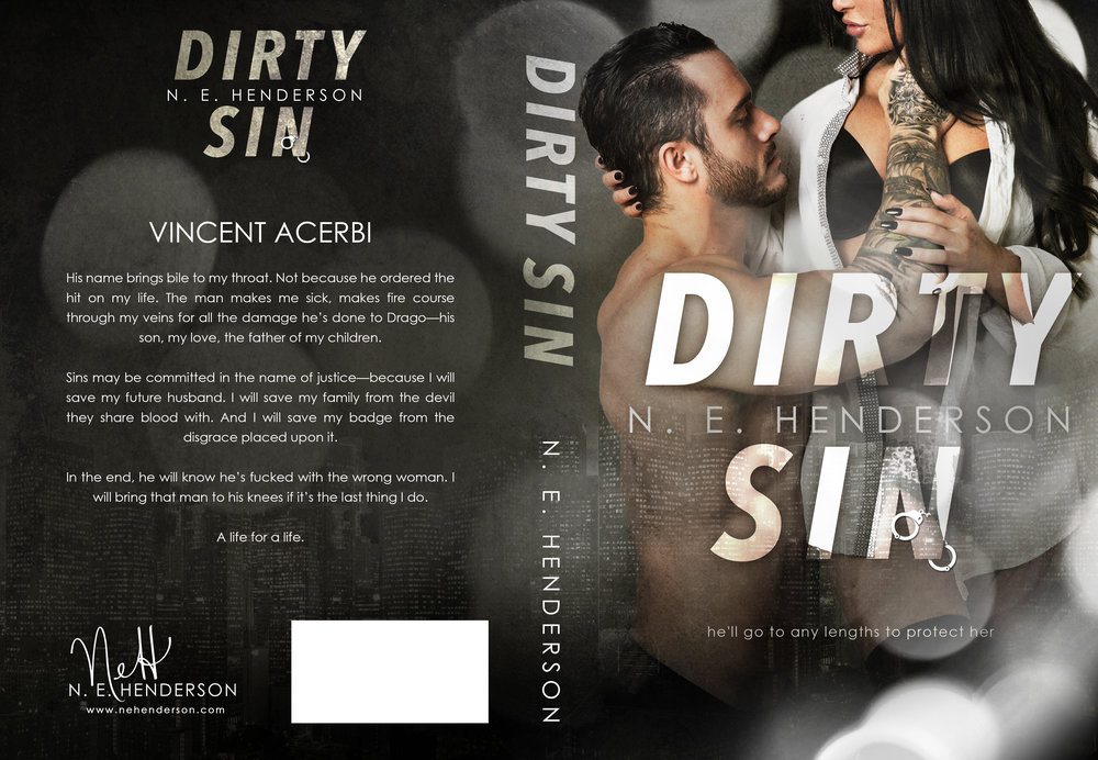 DirtySin.JPG