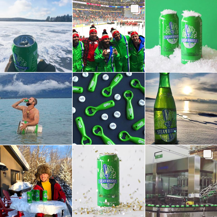 Steamwhistle Instagram Feed.jpg