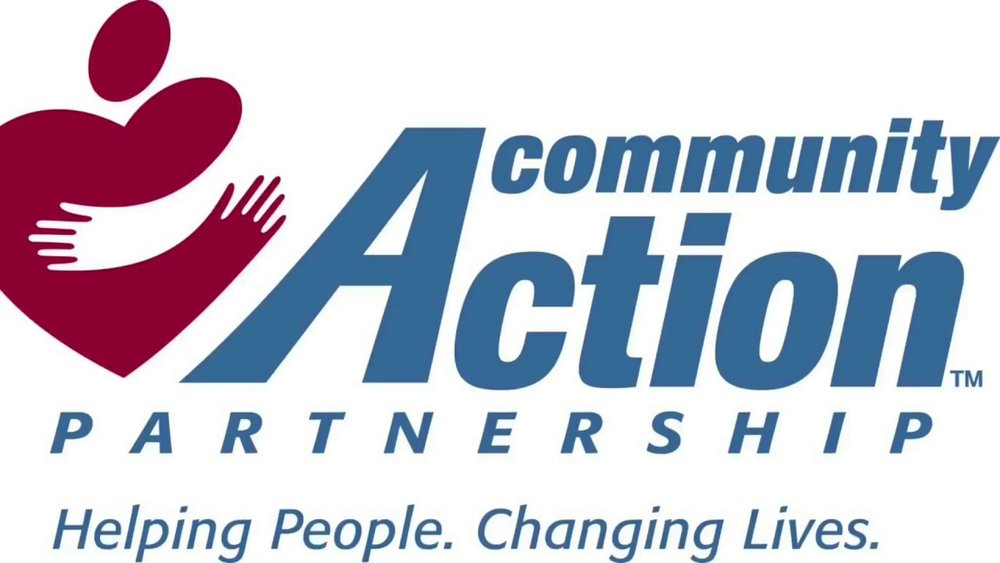 Community Action Partnership.jpg
