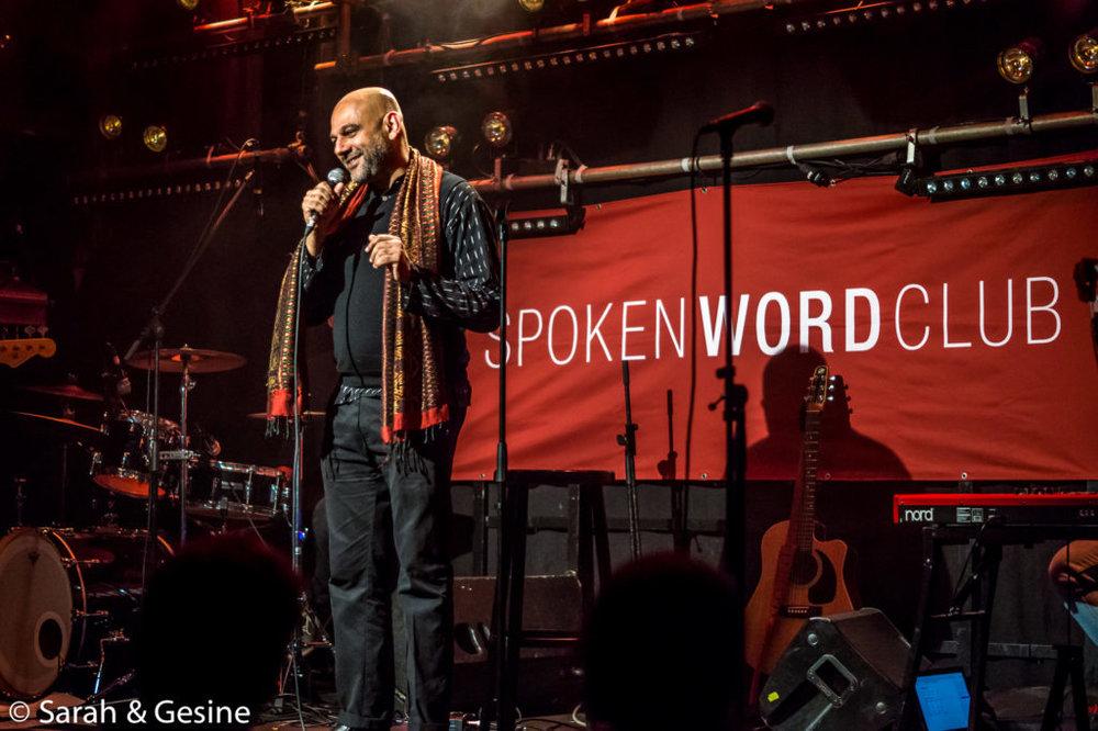 SpokenWordClub_Extra-2-von-13-1024x682.jpg