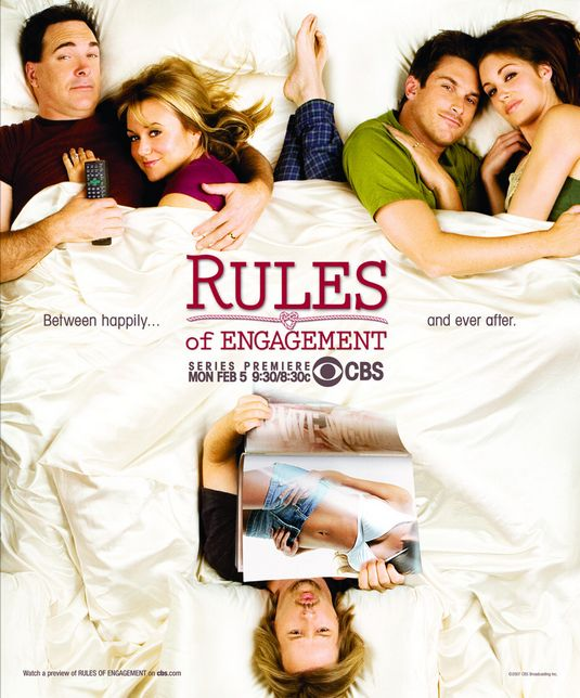 Rules-of-Engagement.jpg