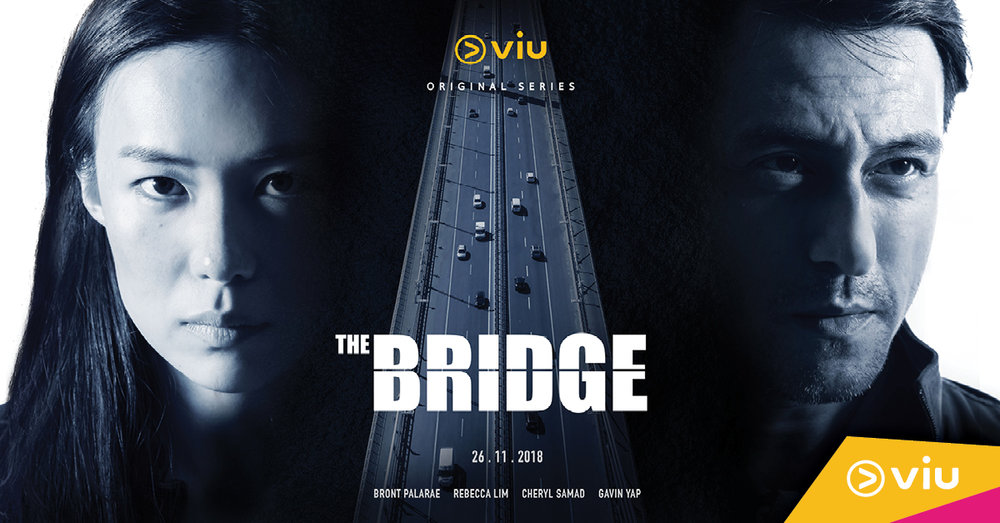 The-Bridge-Feature-Image.jpg