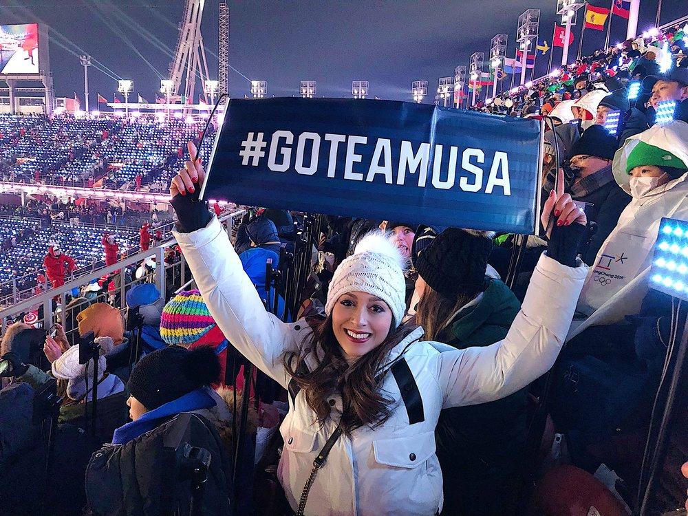 Winter Olympics Games Spanglishfashion 2018 (3).JPG