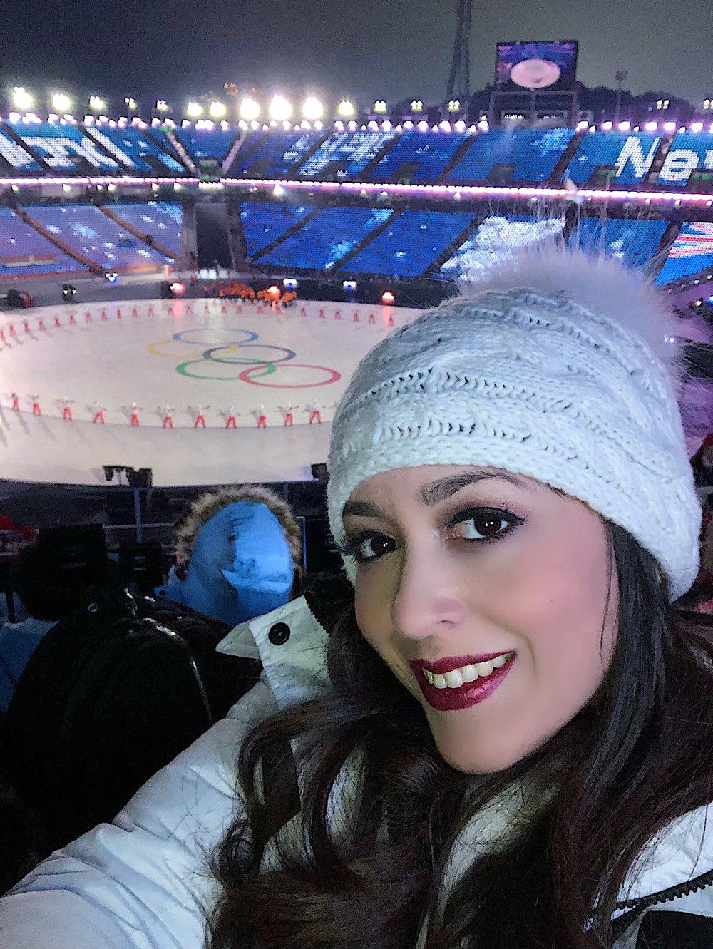 Winter Olympics Games Spanglishfashion 2018 (23).JPG