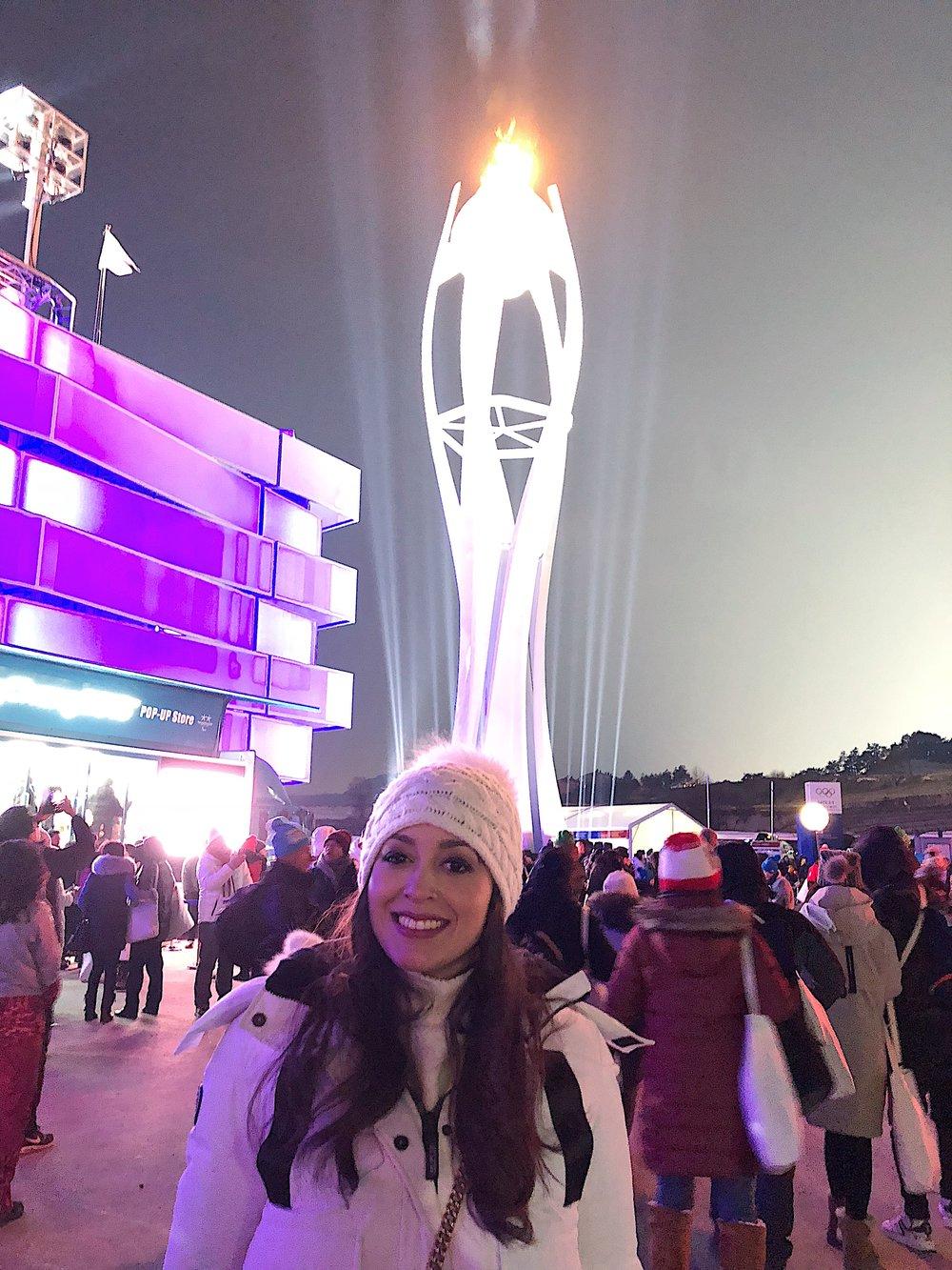 Winter Olympics Games Spanglishfashion 2018 (22).JPG