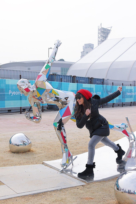 Winter Olympics Games Spanglishfashion 2018 (8).JPG