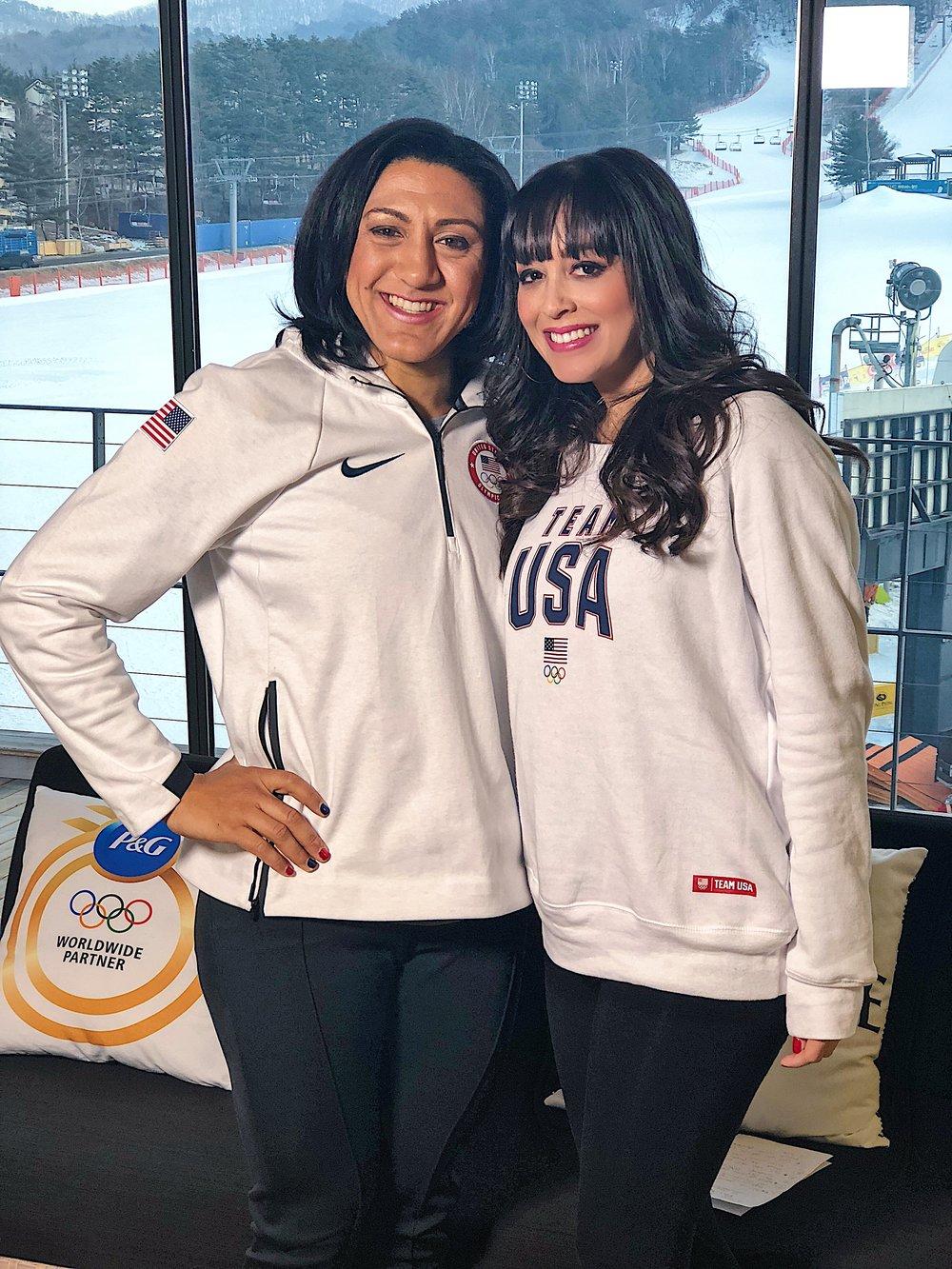 Winter Olympics Games Spanglishfashion 2018 (14).JPG