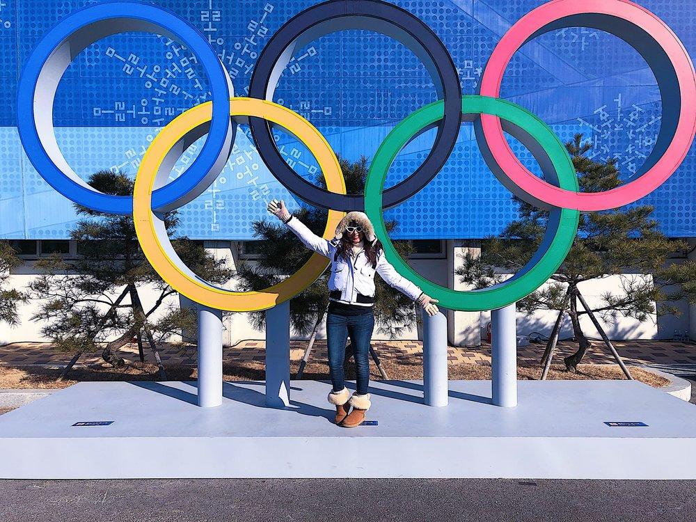 Winter Olympics Games Spanglishfashion 2018 (11).JPG
