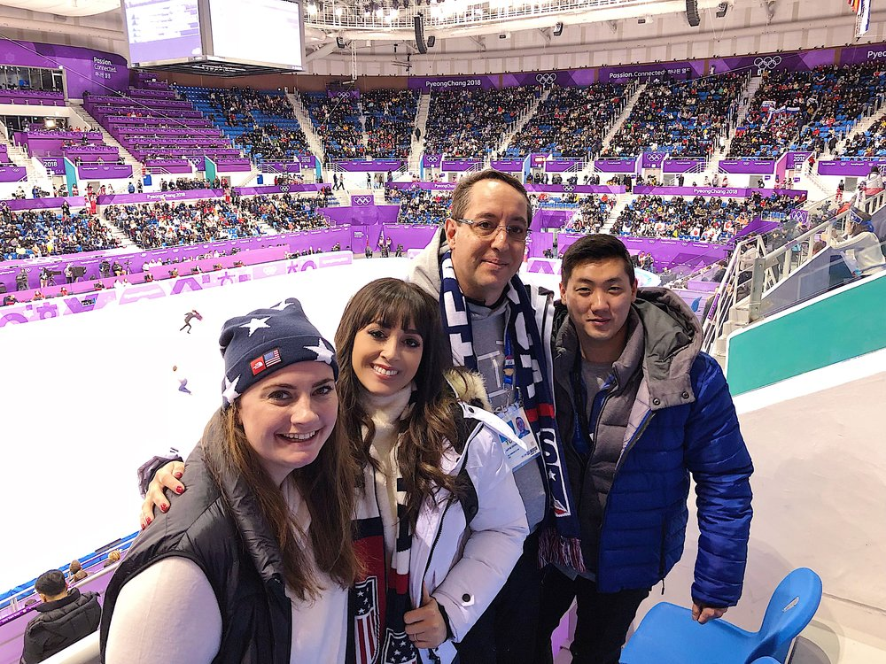 Winter Olympics Games Spanglishfashion 2018 (25).JPG