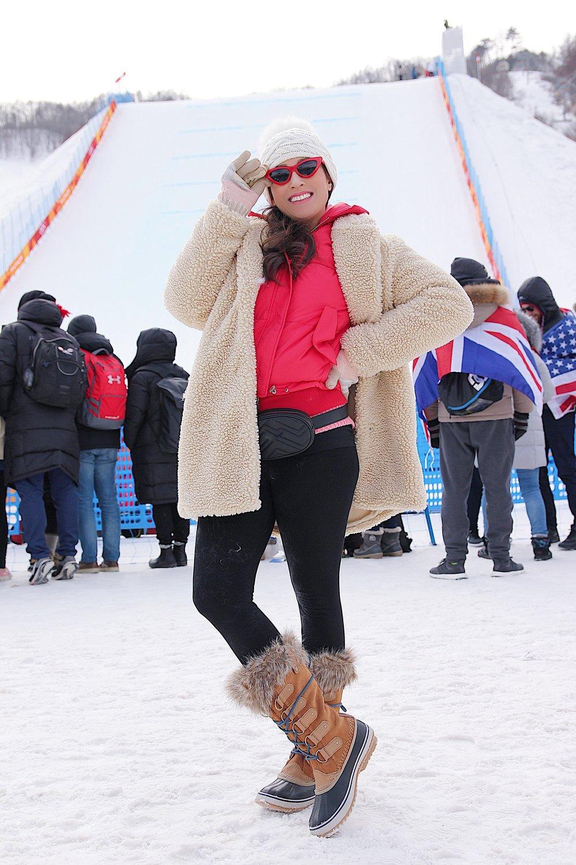 Winter Olympic Games Spanglishfashion 2018 (2).JPG