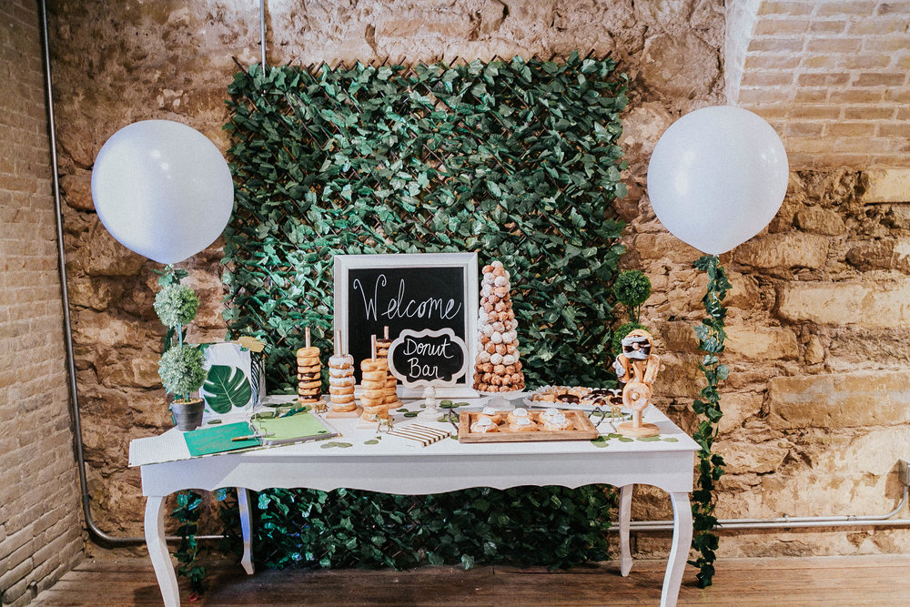 JUNGLE AND GREEN BABY SHOWER  (30).jpg