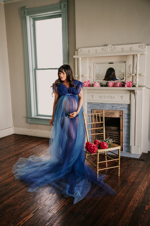 Maternity photos spanglishfashion (8).JPG