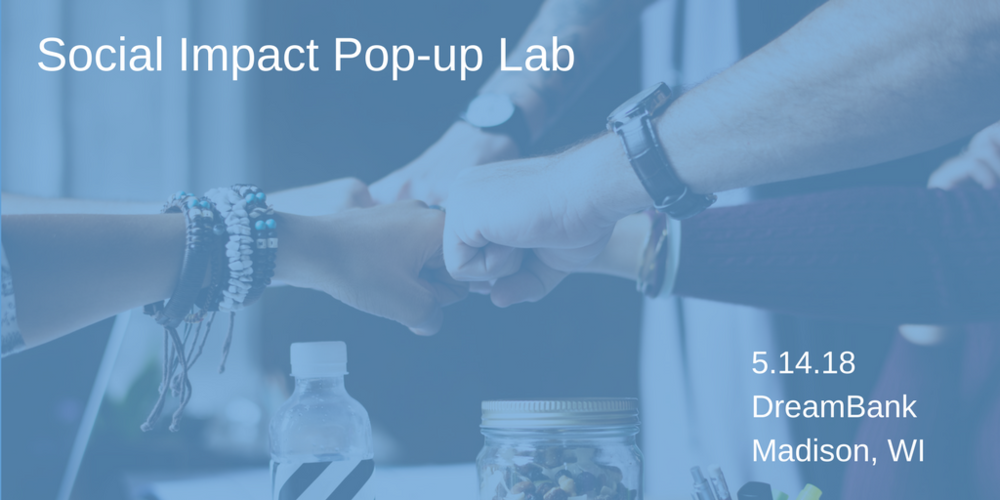 Social Impact Pop-up Lab (1).png