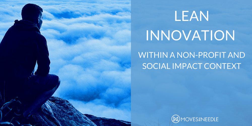 Nonprofit-Innovation.jpg