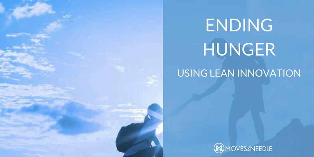Ending-Hunger.jpg